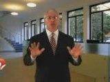 Webprosperity Meeting - Allen Ivy