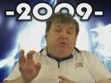 Russell Grant Video Horoscope Leo January Sunday 4th