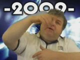 Russell Grant Video Horoscope Pisces January Sunday 4th