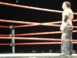 Matt Hardy Vs Jack Swagger for the ECW Championship 1-2-09