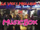 Pub MusicBox
