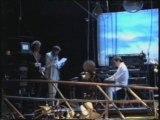 Le K par Un Drame Musical Instantané (1992)