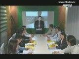Film4vn.us-Hoathiendieu-22.01