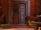 Joseph Mc Manners Oliver Twist part3