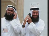 La secte des wahhabites pseudos salafis Part1AUDIO SUNNITE1