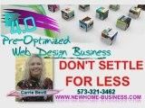 [Low-Cost Business Design Profit] *Low Cost Start Up Biz*