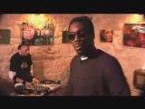 """Rap francais - clip bearz """"PaNaMe PaNaMe"""" nouvel album 2009"""