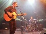 Le Coq - Auditions du Printemps de Bourges 2009 - VIP
