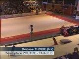 13 ème Tournoi International du Pas-de-Calais