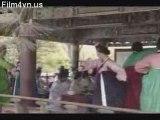 Film4vn.us_MinhThanhHoangHau-01_chunk_4