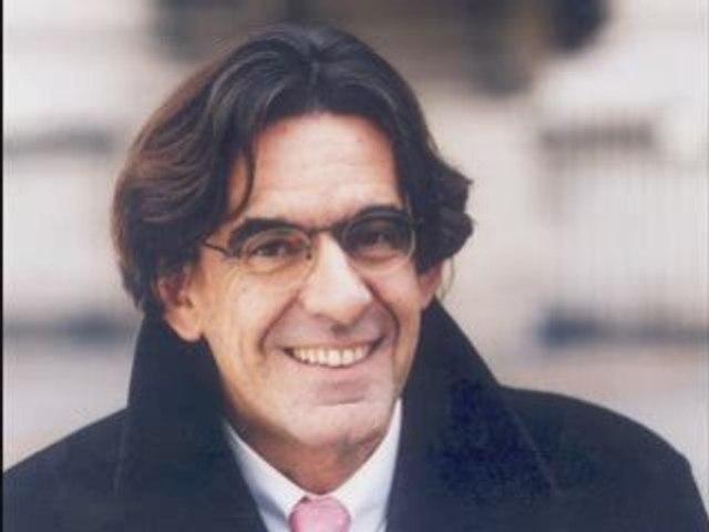 4- Luc Ferry - Les 3 grands axes des grandes philosophies | Godialy.com