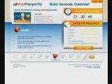 WebProsperity - Make Money Online