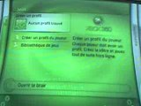 Flasher le Lecteur de la Xbox 360 sans l'ouvrir