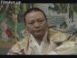 Film4vn.us_MinhThanhHoangHau-11_chunk_2