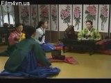 Film4vn.us_MinhThanhHoangHau-13_chunk_2