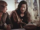 Ritter5.04 movie2k.com