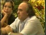 el gitan Camaron de la isla (el mejor flamenco
