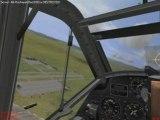 IL 2 Warbirds Field Captured - 3 - Captured