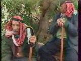 Palestine et les sionistes 03