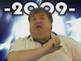 Russell Grant Video Horoscope Leo January Tuesday 6th