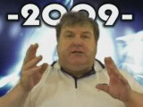 Russell Grant Video Horoscope Taurus January Tuesday 6th