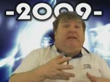Russell Grant Video Horoscope Libra January Tuesday 6th