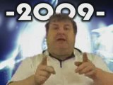 Russell Grant Video Horoscope Capricorn January Tuesday 6th