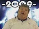 Russell Grant Video Horoscope Aquarius January Tuesday 6th