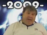 Russell Grant Video Horoscope Pisces January Tuesday 6th