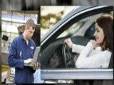 Acura Audi BMW Mercedes Benz Nissan Extended Warranty