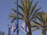 Casualties rise as Gaza crisis escalates