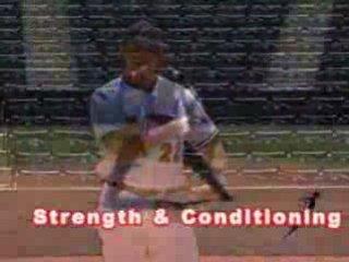 Baseball Pitching Grips, Baseball Drills