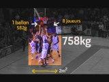 PoitiersBasket86