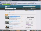 Cash Gifting #1 Yahoo Video #4 Cash Gifting CashGifting SCAM