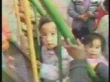jean-jacques goldman en chine decembre 1986 partie 2