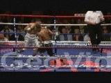 Best Of Boxing Knock out 2008 ( brand new soundtrack )