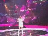 Rainie Yang(Yu Shang Ai) x-rainie-x sky com