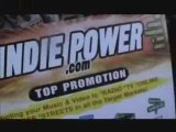 Indie Power   Music Video Production for Independent Music