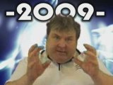 Russell Grant Video Horoscope Leo January Wednesday 7th