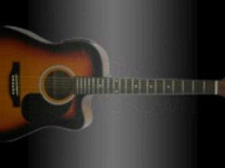 Guitars Niagara,Guitars Toronto,Beaver Creek Guitars Ontario