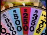 Wheel of Fortune 12/26/1994 Part 2 of 4