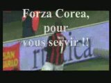 Milan AC Fr Co' FIFA 09 - Compil by FC