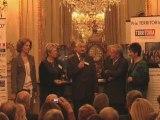 Prix TERRITORIA 2007 Ressources humaines