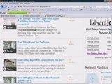 CashGifting 1 Yahoo Video 4 Cash Gifting Expert CashGifting