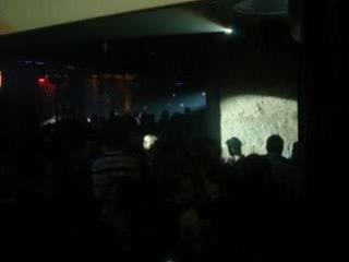 DCFTD @ MAXIME, SOUND SICK NIGHT, MADRID (27.12.2008), PART7