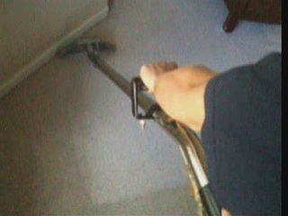 carpet cleaning cutler bay