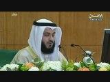 Recitation de coran alfacy 2008 sourate ayat-sourate shoora