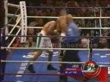 Diego Corrales Vs Jose Luis Castillo II  ( K.o in 4 round)