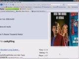 CashGifting 1 MySpace Video 4 CashGifting CashGifting