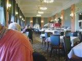 Ostende 12-13-14 décembre 2008